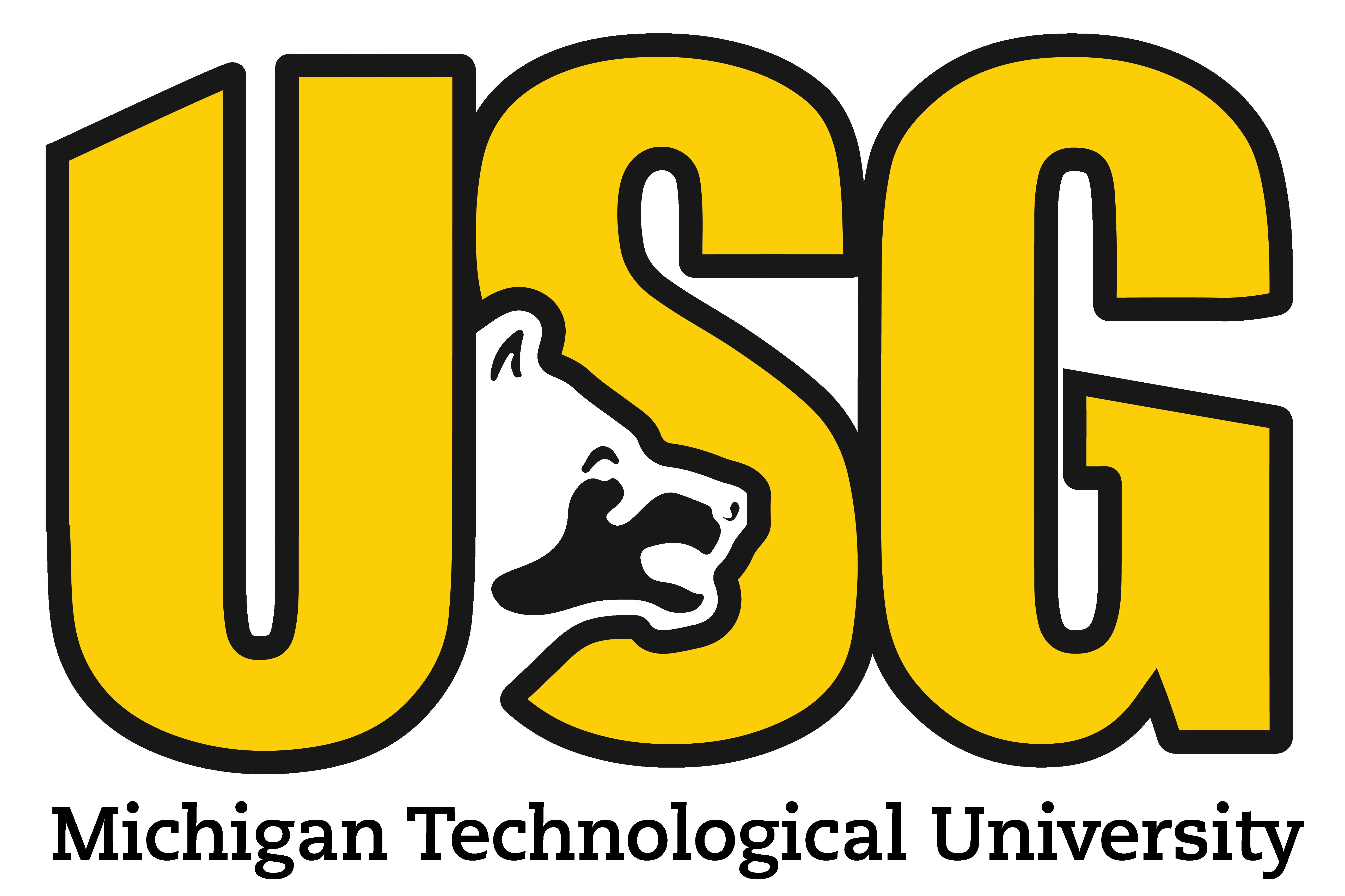 USG @ Michigan Tech