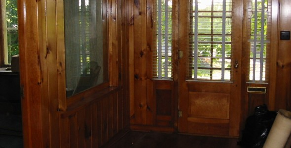 pine-front_porch