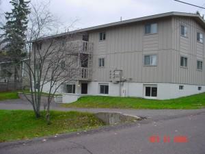 apartment web pics 019