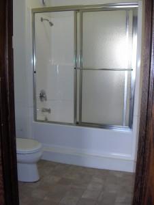 306 Shelden Bath