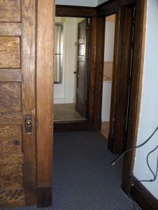 306 Shelden Northwest Hall