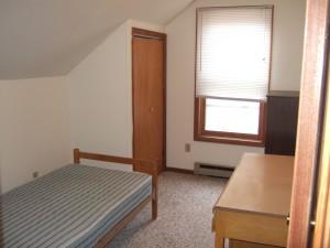 ApartmentD2