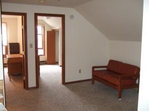 ApartmentD6