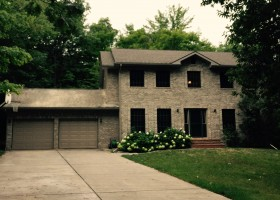 House for sale $229000