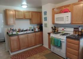 kitchen-300x225