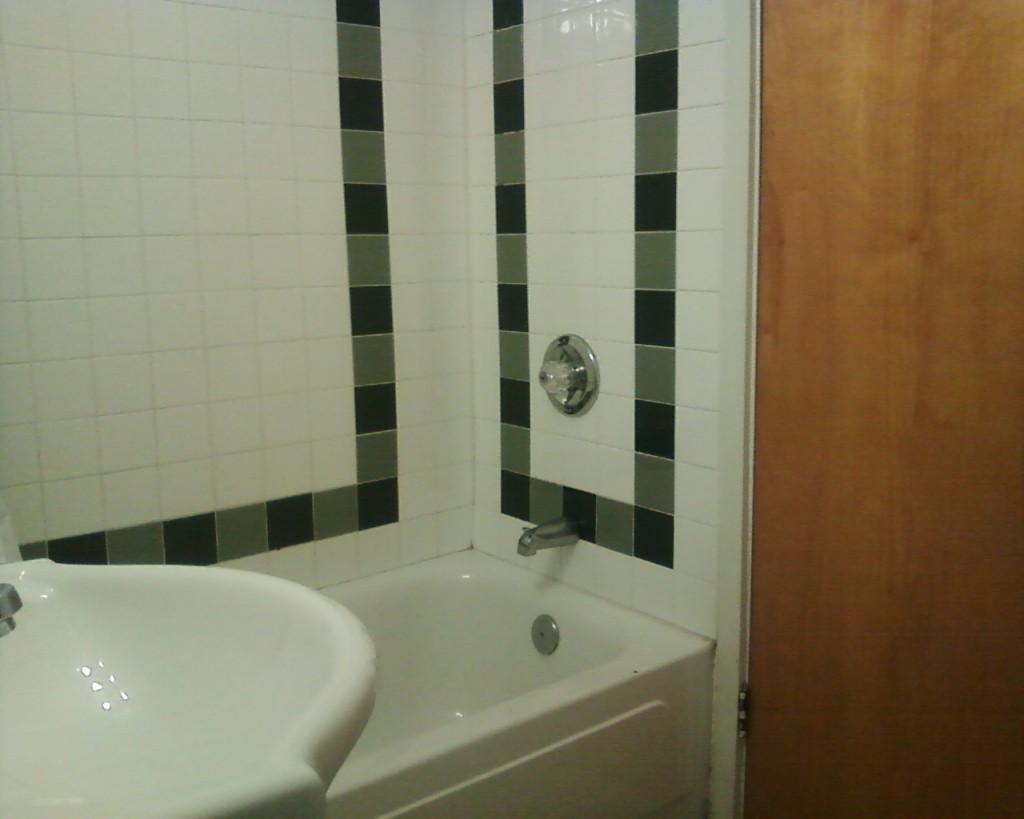 H3 bath