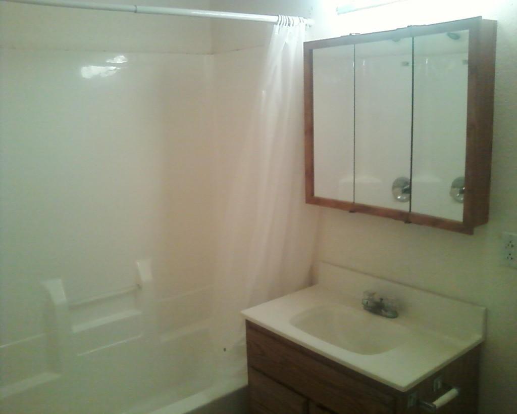 J4 bath