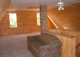 hurontown Project2011 140