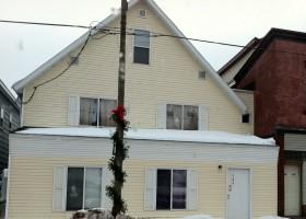 504 Quincy front- winter