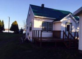 House-3-300x225