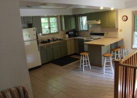 clark-street-kitchen