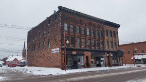 215-6th-facade