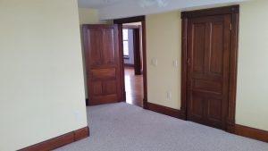 6-bedroom-2-2
