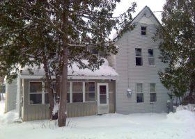 47815 McClellan St.