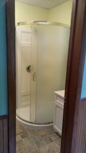 bath2-813