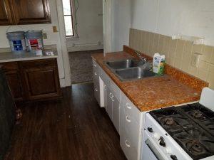 2R Kitchen