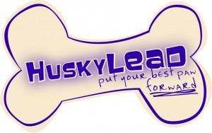 HuskyLEAD-Logo-w-saying