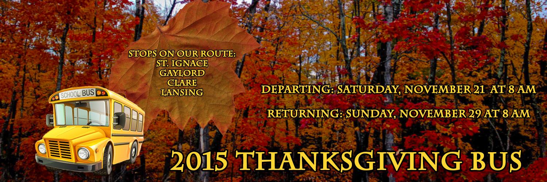 USG-Thanksgiving-Bus-Banner